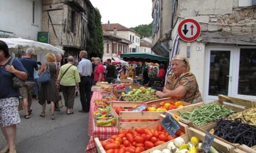 markt Montcuq (1).JPG