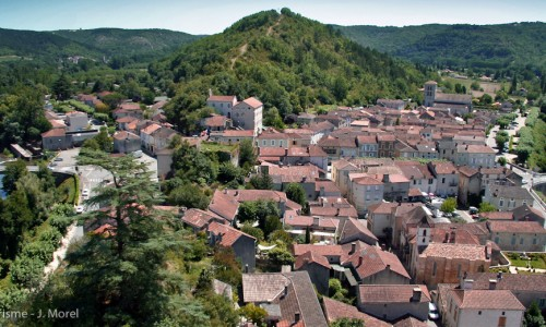 Luzech, Lot Tourisme - J_ Morel.jpg