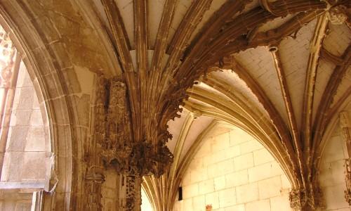basilique Cahors