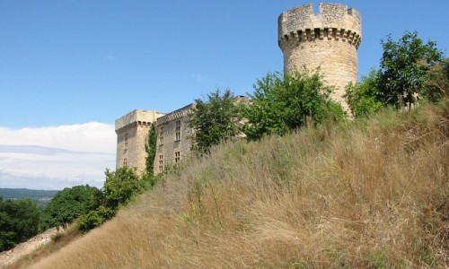 Chateau de la Coste.JPG