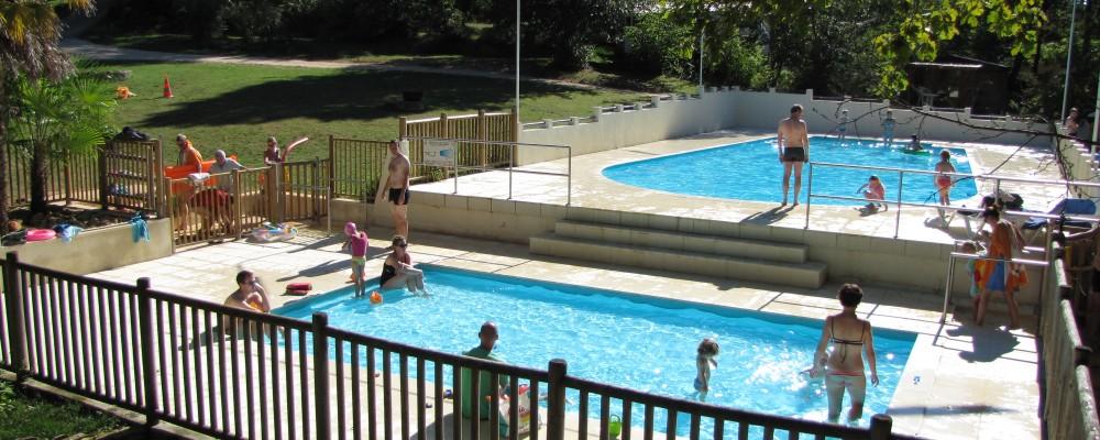 zwembaden (21).JPG