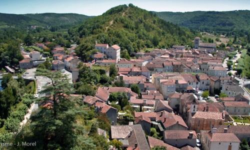 Luzech, Lot Tourisme - J_ Morel.jpg
