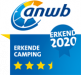 anwb_erkend.png