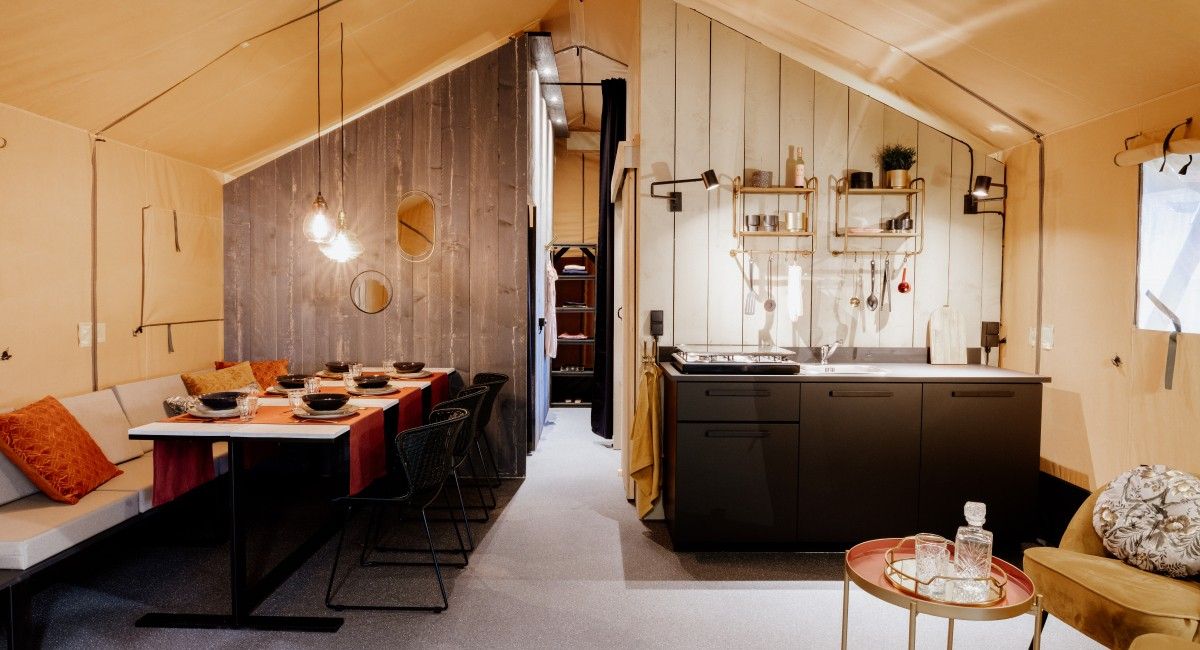 interieur Woody tent.jpg